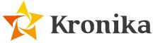 Kronika(クロニカ)