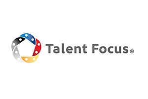 Talent Focus_01